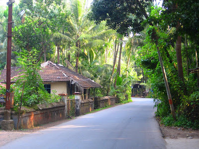 Wilderness tales from odisha drive through konkan murud for Konkan home designs