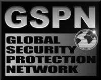 G.S.P.N. by CCTT INC.