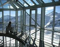 Jungfrau Aletsch