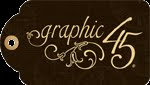 I Love Graphics 45