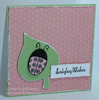 sew crafty mini instruction manual