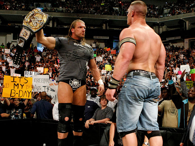 Triple WWE-RAW-Triple-H-John-Cena_946612.jpg