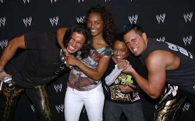 ����� rozonda-chilli-thomas-and-wwe-10-john-morrison-the-miz.jpg