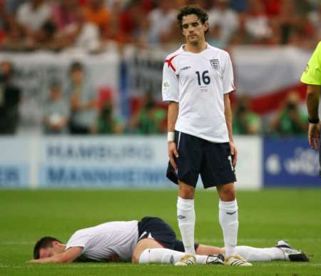 Killer owen hargreaves owen hargreaves posted by muhammad at 0747 altavistaventures Gallery