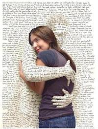 Ama la lectura
