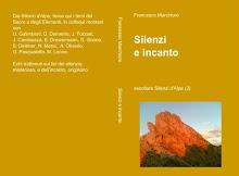 2010  Nuovo libro  sui  SILENZI