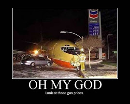 WOW!! check those gas prices!!