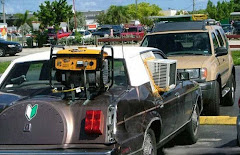 automotive A/C !!  nice job....