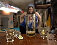 tequilaaaa!!!