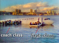 why first class is better!!