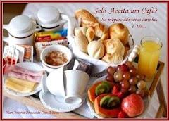 Café da Mari