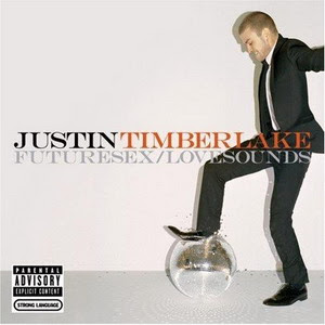 justin timberlake future love sounds
