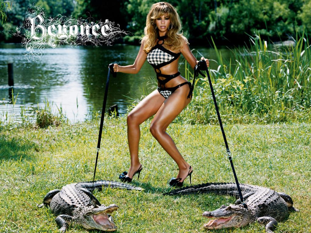 http://2.bp.blogspot.com/_kmkBdC_Qhnk/TULmpR8c6BI/AAAAAAAAAB4/xN0DYguvRr8/s1600/Beyonce-wallpaper-beyonce-86905_1024_768%255B2%255D.jpg