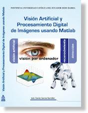 Vision artificial pdf