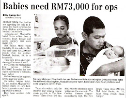 RM73,000 needed