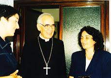 1995 Roma