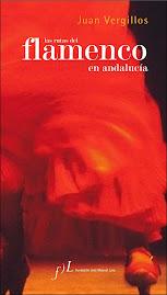 Las rutas del flamenco en Andalucía