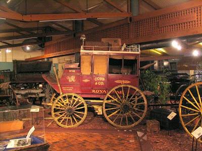 australian gold rush pictures. hot Australia#39;s gold rush