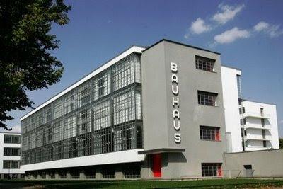 BauhausDessau.jpg
