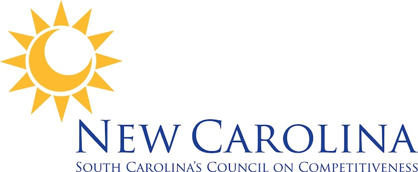 New Carolina