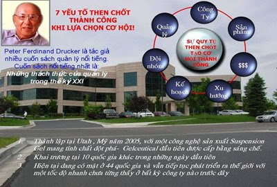 http://2.bp.blogspot.com/_knLfskrGg8M/SWom3ALBrmI/AAAAAAAAAA4/CzJPk9tzwXQ/s400/gthieu_tapdoan.jpg