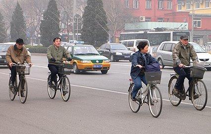 [Flying_Pigeon_bicycles_bicicletas+10.jpg]