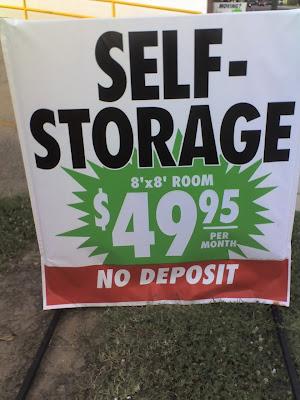 Rent An Slc Room Ryerson