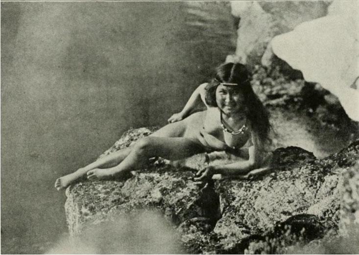 Naked Eskimo Women Pics 86