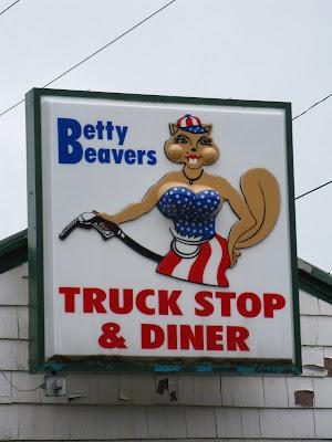 http://2.bp.blogspot.com/_kng9nNTclfs/SmuABptW85I/AAAAAAAAAuI/kUcWaLDMFsc/s400/034_BettyBeavers_TruckStopDiner_Sign.jpg