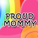 [proud_mom]