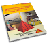 Reforzamiento de Estructuras de concreto y madera con materiales Compuestos - SIKA