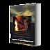 Guía de Ingeniería en Operaciones Mineras - Jorge Arrau