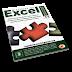 Misterios de Excel