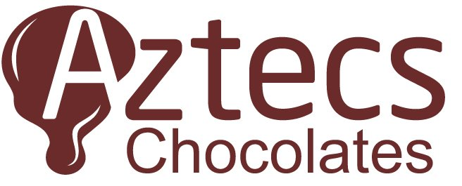 AZTECS CHOCOLATES