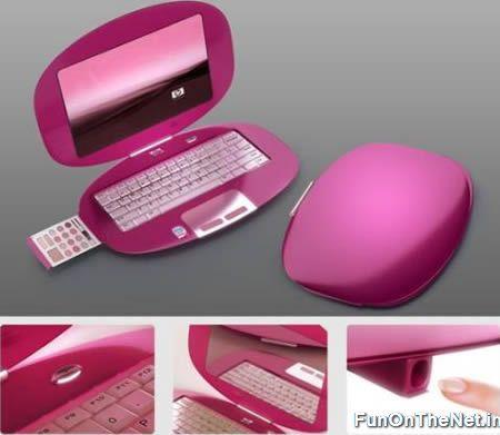 http://2.bp.blogspot.com/_ko-nYBEbaF0/TTTf_KfyZcI/AAAAAAAAAAk/FEfpTnz7jBs/s1600/girly-laptop.jpg