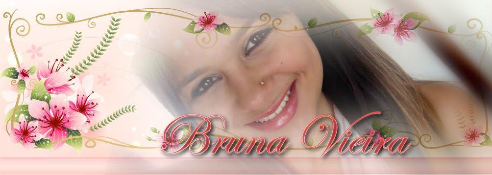 15 Anos - Bruna Vieira