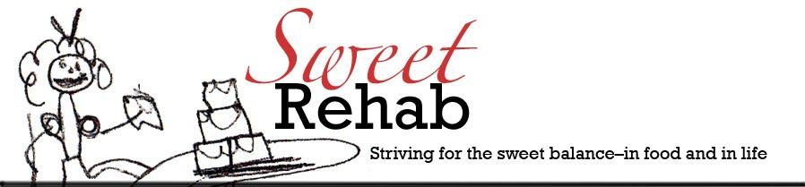 Sweet Rehab