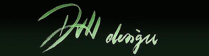 DvH design