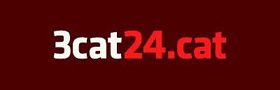 Itineràncies Poètiques  destacat  blog  del dia  al  3cat24.cat.