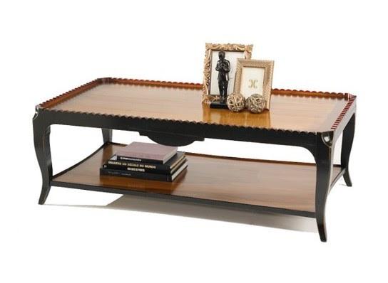 Muebles y decoraci n de interiores mueble natural - Restauradores de muebles ...