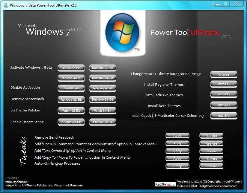 bluesoleil for windows 7 crack loader