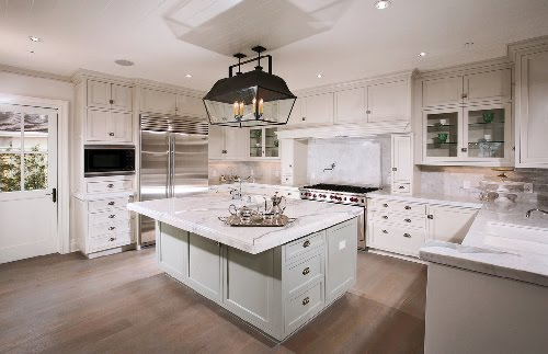Michael Edlen Real Estate New Listing Hamptons Style