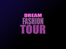 Dream Fashion Tour - Fortaleza/CE