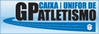 GP Caixa Unifor de Atletismo