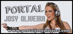 O Portal Interative é notícia em outros sites!