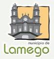 Município de Lamego