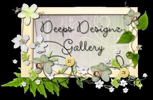 Deep's Designz Gallery