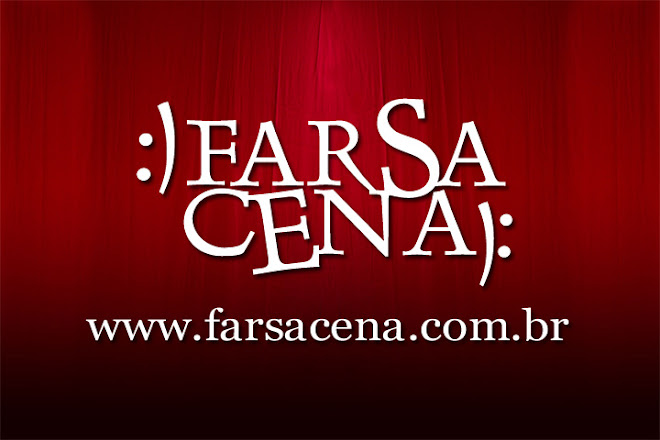 FarsaCena