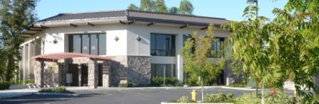 Friends of the Rocklin Library