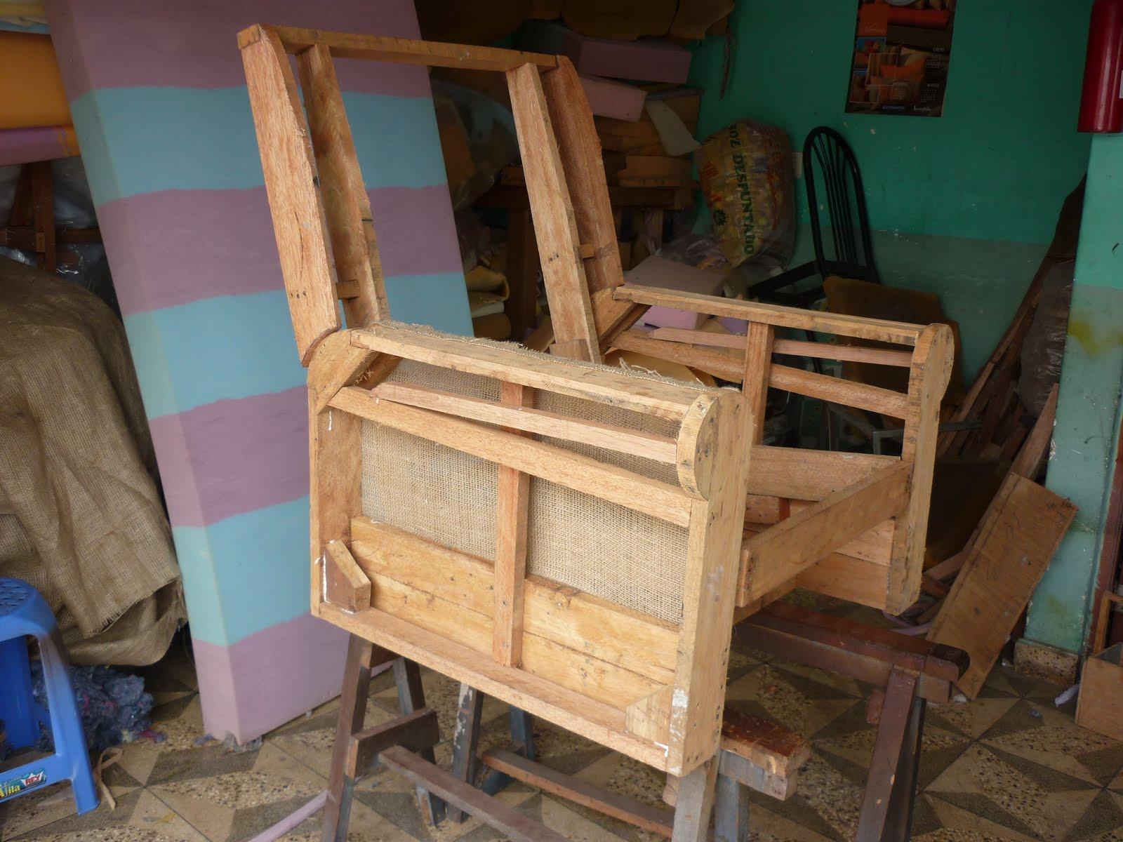 Mueble Juvenil Muebles En Galvez Mimasku Com # Muebles Villa Gobernador Galvez